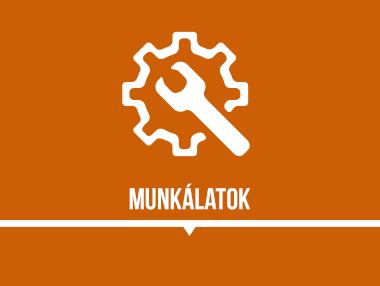 Munkaink