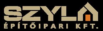 szyla_logo_web