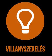villany-riaszto2