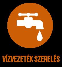 vizvezetek_szereles2